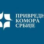 Marko Čadež novi predsjednik Privredne komore Srbije