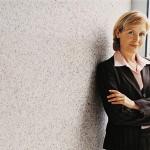 Tek svaki deseti direktor žena