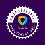 Ko su najpoželjniji poslodavci u BiH?