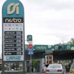 Pojeftinjuje gorivo