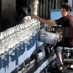 Oporavak privrede u Srbiji još ni na vidiku