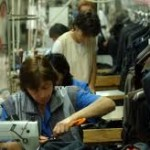 Firme u Srbiji duguju po radniku 14.000 evra