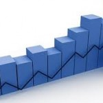 Hrvatska: Ohrabrujući rast izvoza u prva dva mjeseca