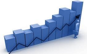 Usporio rast najveće arapske privrede