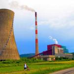"""U Termoelektrani """"Ugljevik"""" proizvodnja veća za 16 odsto"""