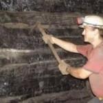Ministarstvo se ne protivi istraživanju rude