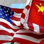 SAD izvele Kinu pred STO zbog izvoznih carina na sirovine