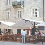 Crnoj Gori ljeti treba preko 15.000 sezonaca