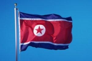 Svjetski ekonomski forum: Sjeverna Koreja nije dobrodošla