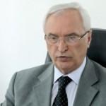 Slobodan Petrović: Vrata nismo zatvorili