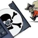 Piratizovani softver u Srbiji vrijedi oko 70 miliona dolara
