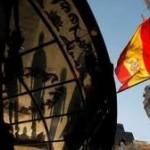 Opala kamata na zaduživanje Španije