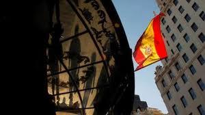 Ubrzao rast španske privrede u posljednjem kvartalu 2013.