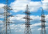 Povećana proizvodnja struje u Kostolcu