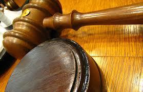 Uložena žalba na presudu u korist RS