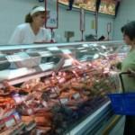 U Srbiji poskupjeli suvomesnati proizvodi