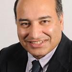 EBRD dobila novog predsjednika – Sumu Čakrabartija