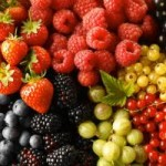 Proizvođači voća traže mjere zaštite