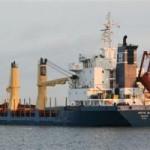 Grčkim brodovlasnicima 14 mlrd. EUR