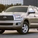 Toyota od početka godine prodala 7,4 miliona vozila