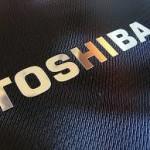 Tošiba prodaje dio biznisa Soniju