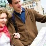 Rast broja turista u svijetu