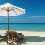 Turistička industrija uknjižila hiljadu milijardi dolara
