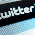 Papin Twitter prati 10 miliona sljedbenika