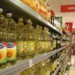 Za petinu jeftinije ulje