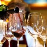 Francuska vina osvajaju kinesko tržište