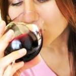 Skup posvećen srpskim vinima