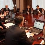 IRB direktno dijeli zajmove preduzećima