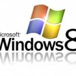 Microsoft za Kineze spremio jeftini Windows 8