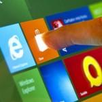 Windows 8 već u problemu?