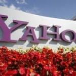 """""""Jahu"""" prodaje 20 odsto učešća u """"Alibabi"""""""