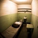 Njujork prodaje stare zatvore