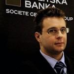 Ove godine Hrvatska zaranja u još jednu recesiju
