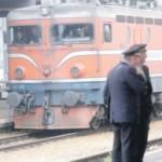 Otkazani vozovi sa najmanje putnika