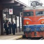 """""""Željeznice Republike Srpske"""" očekuju dobar finansijski rezultat u 2013."""