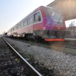 Počela prodaja Inter Rail Global Pas karata