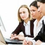 Žene da iniciraju poslovne ideje
