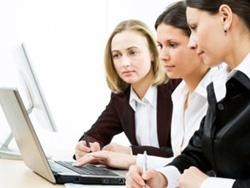 Jugović: Žene teško dolaze do posla