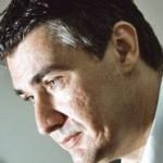 Premijera Hrvatske ne zanima ocjena Evropske komisije o privrednoj situaciji