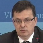 Institucije Srpske neće imati problema sa funkcionisanjem