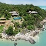 Pogledajte: Prodaje se luksuzna rezidencija na Tajlandu