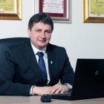 Radović: Do investitora smanjenjem nenaplativih plasmana i kredita