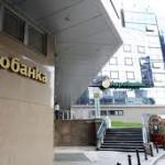 Narodna banka Srbije i dalje bez odgovora na Zahtjev dioničara Agrobanke