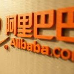Kineski sajt Alibaba podstiče internet prodaju
