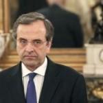 Samaras: Posljednja runda mjera štednje