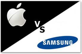 Apple mora da plati odštetu Samsungu